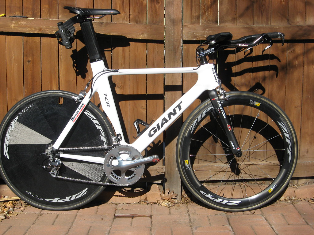 f31d57f410f Let's see your ride!: Triathlon Forum: Slowtwitch Forums