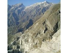 M.Tambura&Cavallo/Alpi Apuane (Marco&Elisa) Tags: apuane personalbest wonderfulworldmix wetraveltheworld appenninosettentrionalealpinatura wonderfulphothosforworld