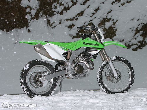2008 Kawasaki KLX450R,motorcycle, sport motorcycle, classic motorcycle, motorcycle accesorys