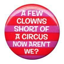 clowns button(23).jpg