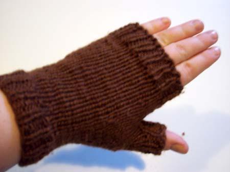 brownhandwarmers1