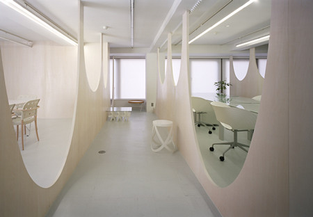 modern-office-space-meguro6-images