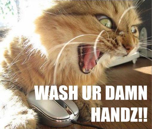 wash-ur-damn-handz