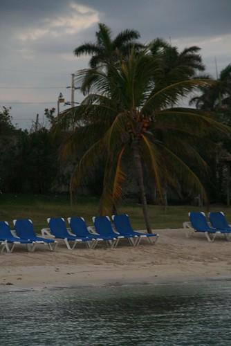2008-03-21-jamaica-beach2