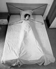 Фото 1 - Здоровый сон