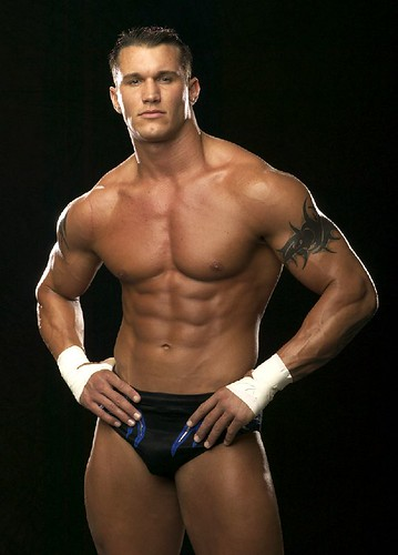 endomorph bodybuilder - photo #18