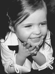 Petite poupée! (-VéRo-) Tags: ange photoquebec lysdor