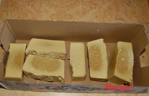 jabón de aloe vera 2453010552_d0a849ac53