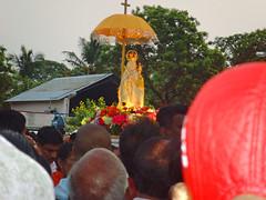 Velankanni matha (anish.kochi) Tags: flowers church wind antony mills augustine anish kodaikanal palakkad varghese velankanni valayar mukkath palarivattom