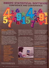 CONFIDENCE AND CONVENIENCE (spike55151) Tags: computer ads geometry ad computers advertisement number numbers 1984 advert math computing data electro features calculus gadget numeral advertisements geo gadgets maths calc adverts 84 trig numerals compute computes numbering trigenometry selectro electroselectro bmdpc computings
