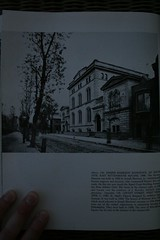 18th St with caption (Brendan Gallagher) Tags: philadelphia locust rittenhousesquare myoffice 18thst