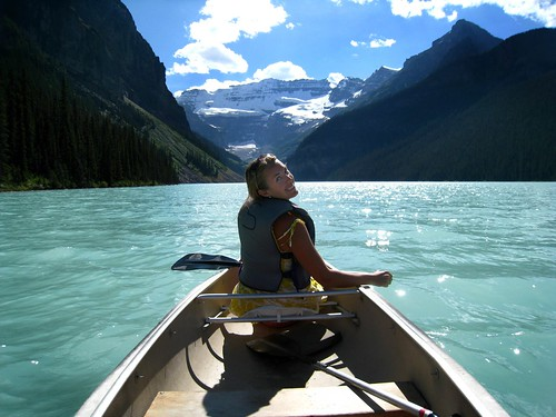 me on lake louise copy.jpg