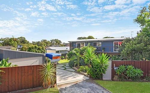 6 Jasmine Close, Canton Beach NSW