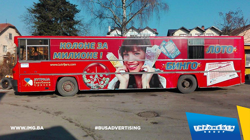 Info Media Group - Lutrija RS, BUS Outdoor Advertising, 12-2016 (7)