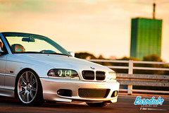 "BMW E46 • <a style=""font-size:0.8em;"" href=""http://www.flickr.com/photos/54523206@N03/32114644864/"" target=""_blank"">View on Flickr</a>"