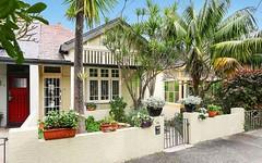 36 Shackel Avenue, Clovelly NSW