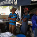 "2016-11-05 (64) The Green Live - Street Food Fiesta @ Benoni Northerns • <a style=""font-size:0.8em;"" href=""http://www.flickr.com/photos/144110010@N05/32165151424/"" target=""_blank"">View on Flickr</a>"