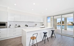 15 Cove Place, Port Macquarie NSW