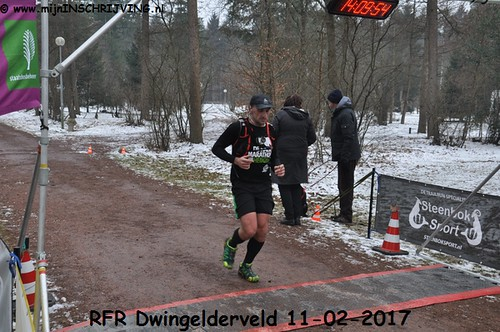 RFR_Dwingelderveld_11_02_2017_0408