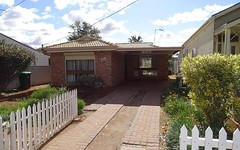 218 Cornish Street, Broken Hill NSW