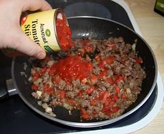 29 - Tomatenstücke