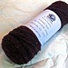 Cestari Traditional Wool 3 Ply DK Weight Yarn: Blackberry