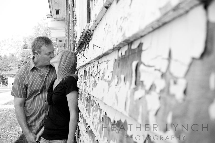 HeatherLynchPhotography_JS6