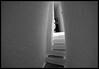 House-museum Salvador Dali (Laurent Filoche) Tags: spain nikon catalonia espana salvadordali espagne costabrava cadaques portlligat catalogne bonzography housephotography