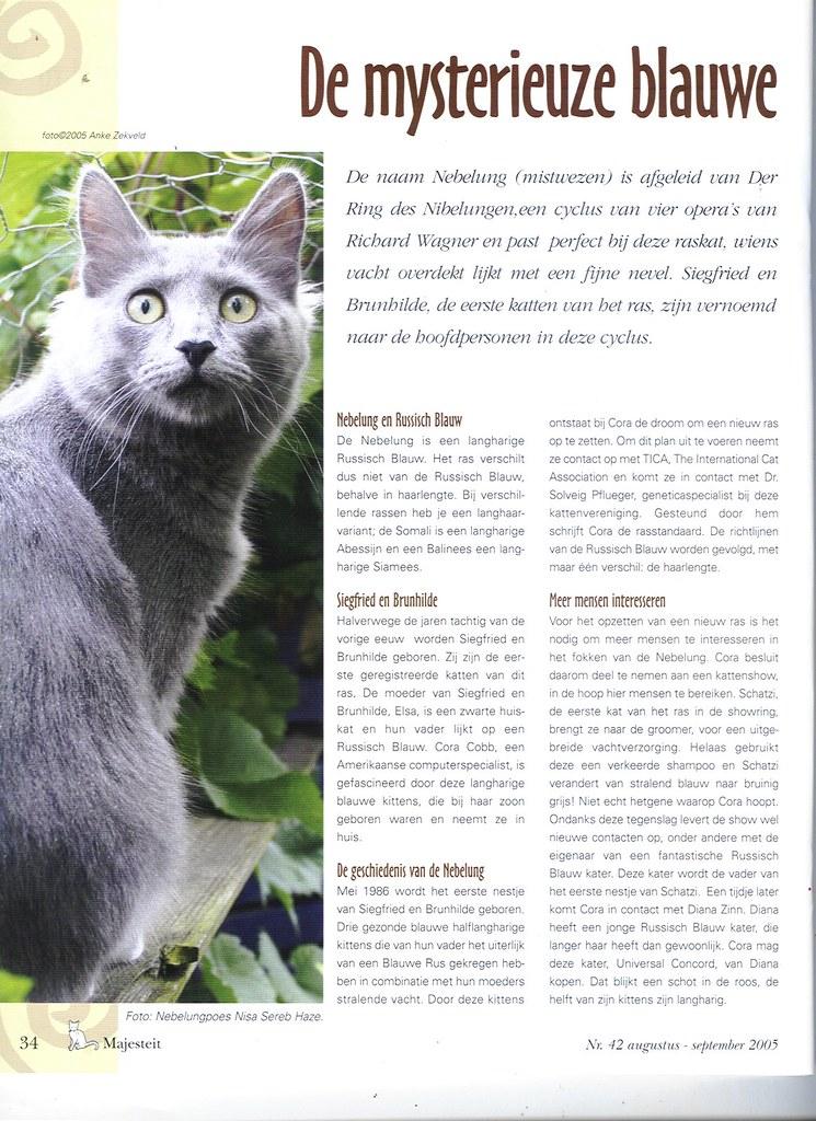 publications - Majesteit. cat magazine- The Netherlands- 200 1618311694_1a8cbf82a9_b