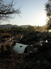 DSCN1983.JPG (OiradShot) Tags: 2006 ktm namibia avventure motoraid nelmondo oirad