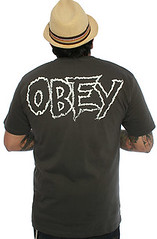obey12