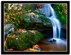 Time (Pardesi*) Tags: park autumn fab usa fall nature water skyline drive waterfall nikon national va shenandoah magical 2007 skylinedrive shenandoahnationalpark supershot d80 pardesi mywinners abigfave nikond80 p1f1 anawesomeshot colorphotoaward impressedbeauty ultimateshot d80camera 70135mm