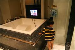 2007國旅卡DAY2(杜拜motel)005