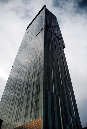 Manchester 05