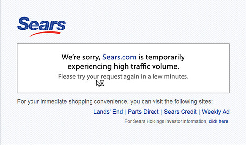 sears-blackfriday-sitedown-nov232007