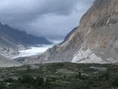 Pakistan -  DSCN5639 (sergio.agostinelli) Tags: pakistan cina viadellaseta