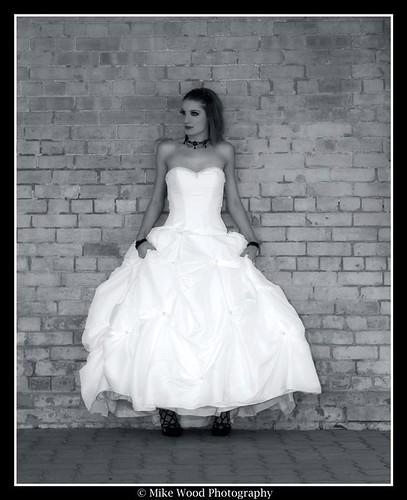 Leia dress .05