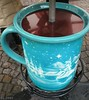 ffm - gluehwein-tasse