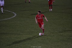VAFC - Rennes
