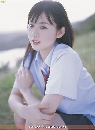 稲生美紀 画像36