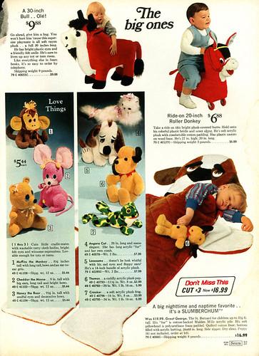 SearsWishbook.1971.P037