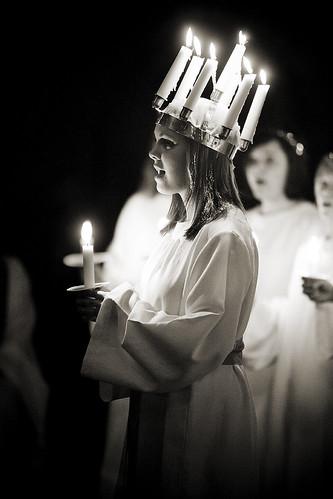 Lucia II