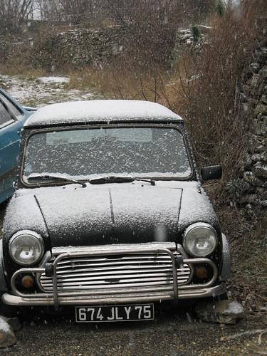 Coux Snow! 047