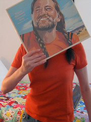 All of me (unsure shot) Tags: selfportrait me interestingness album vinyl lp record braids flickrblog willienelson greatesthits lpportrait sleeveface okitsalittlecreepy willienelsonsgreatesthitsandsomethatwillbe