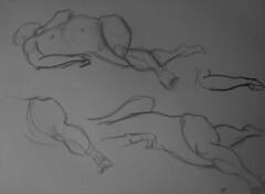 DrawingWeek_Jan_0006