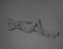 DrawingWeek_Jan_0023