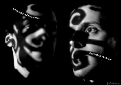 2-ombres-maori-nb