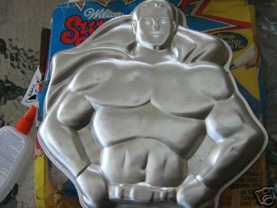 superman_cakepan