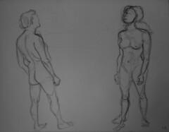 DrawingWeek_Jan_0037