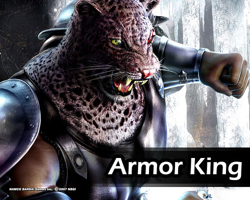 armor king wallpaper. Armor King Pictures